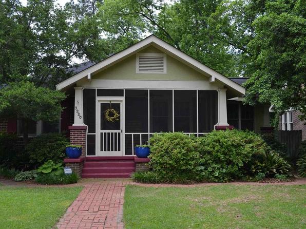 Whitestone Real Estate Solutions, LLC | Owner Financing